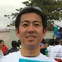 Takanori Aoki