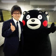 Takumu Okuma