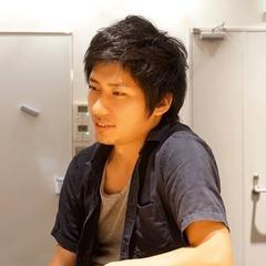 Yamada Kousuke
