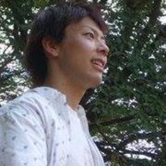 Hirokazu Sugino