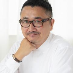Osamu Higuchi