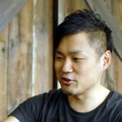 Mikihiro Fujii