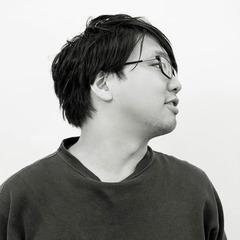 Yukihiko Honda
