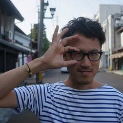 Sennao Shigemori