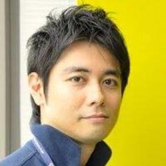 Yukio Ohtsuki