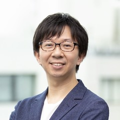 Masakazu Matsushita