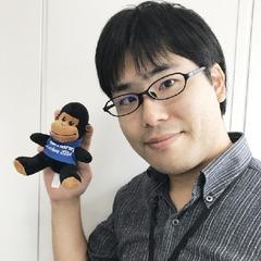 伊藤 伸裕