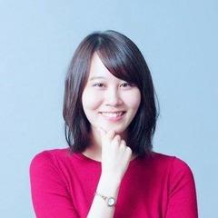 Miki Kusano