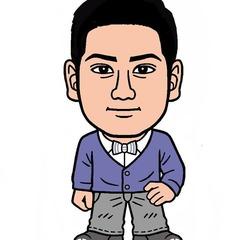 Taku Ogawa