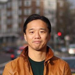 Kazuya Kawashima