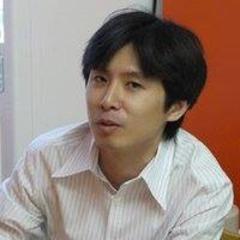 Hiroyuki Onishi