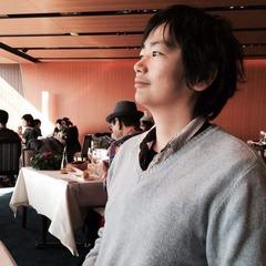 Toshihiro Ichitani