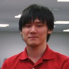 Shunsuke Michii