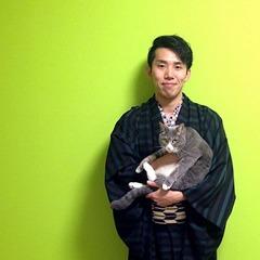 Akinobu Yumoto