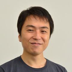 Takeshi Sonoda