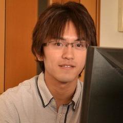 Ryo Nonoyama