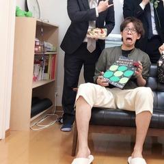 Kohei Morikami