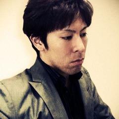 Shin Yamamoto