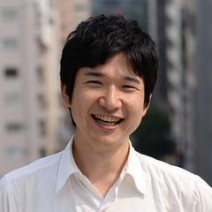 Yoshinori Kadota