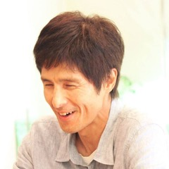 Shinji Tamehiro