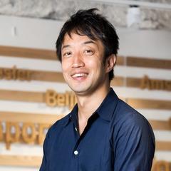 Hiroki Inagawa