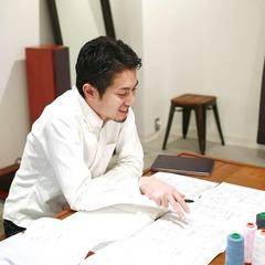 Toshio Yamada