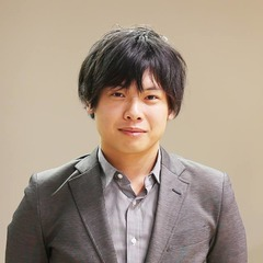 Tatsuya Izumori