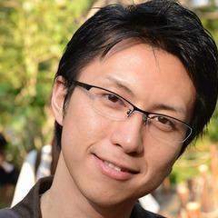 Igarashi Toru