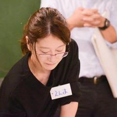 Yumiko Hidaka