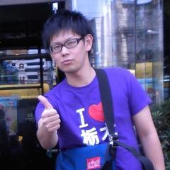 Takayuki Hirano