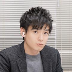 Yuki Hosono
