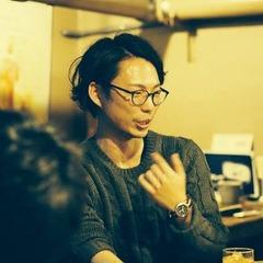 Shinya Tanigaki