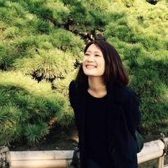 Suzuka Obara