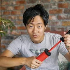 Daiki Tanabe