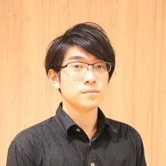 Mitsunori Nanno