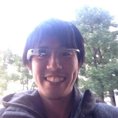 Shunsuke Arii