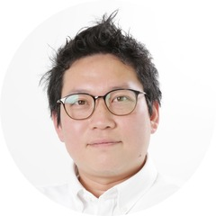 Takayuki Hara