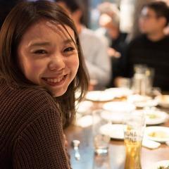 Natsuki Yamamoto