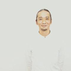 Yuji Kuwamizu