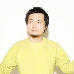 Yusuke Mitsumoto