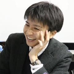 Kenshi Tamura