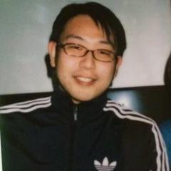 Masanori Fujisaki