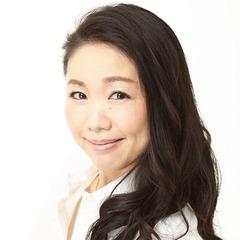 Tomoe Yamada