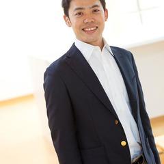 Toshihiro Kameoka