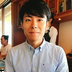 Taketo Sasaki