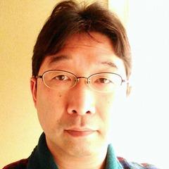 Hiroyuki Sugiyama