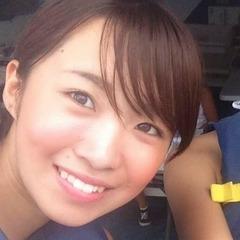 Aya Hamano