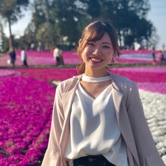 Ayumi Watanabe