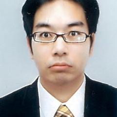 Machino Akio