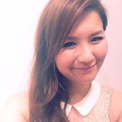Kyoko Maeda Nakamoto